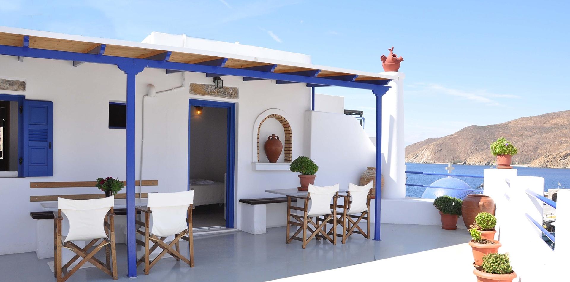 Apollon-studios-Amorgos-Greece