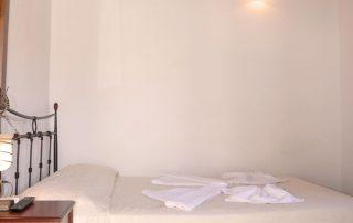 Studios Rooms Amorgos