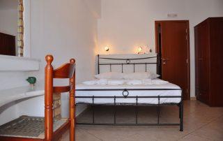 Studio 3 bed