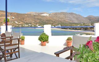 Apollon-Studios-Amorgos-Cyclades-Greece