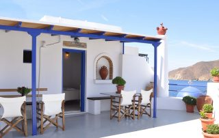 Apollon-studios-Amorgos-Greece
